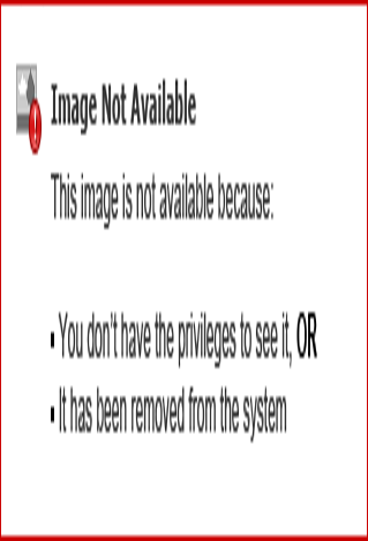解除 マガジン ユニクロ メール